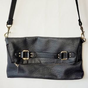Express Crossbody Bag